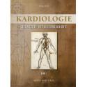 Kardiologie Band 1&2