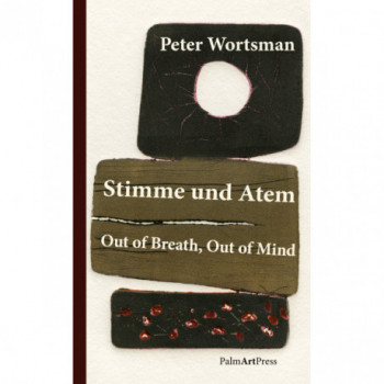 Stimme und Atem / Out of Breath