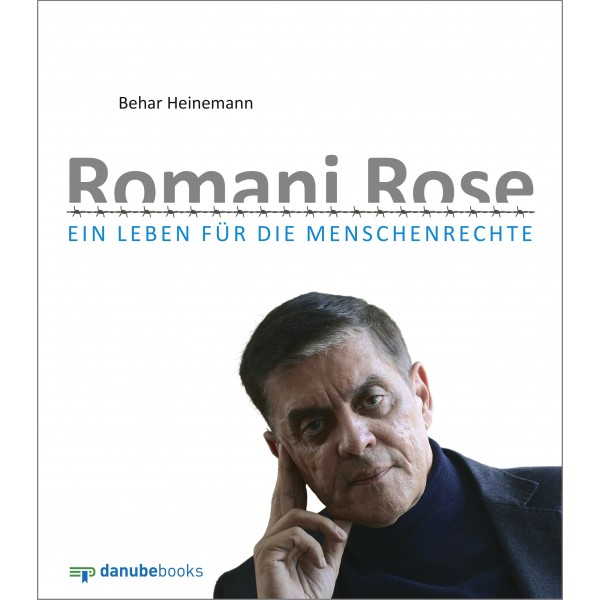 Romani Rose