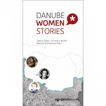 Danube Women Stories