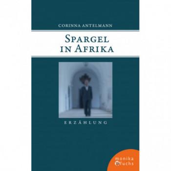 Spargel in Afrika