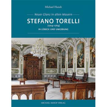 Stefano Torelli (1704 - 1784)