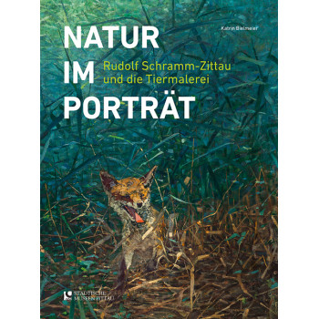 Natur im Porträt