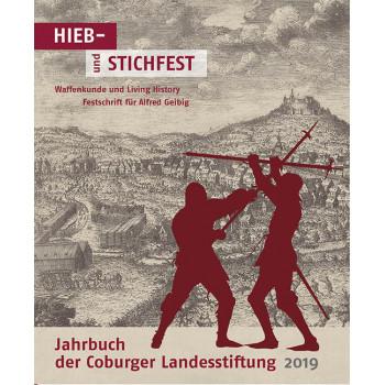 Hieb- und Stichfest