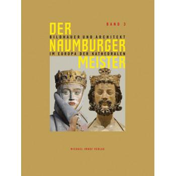 Der Naumburger Meister