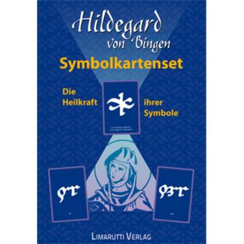 Hildegard von Bingen -...