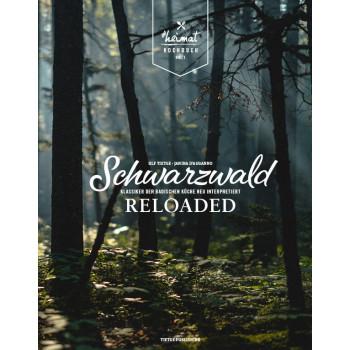 Schwarzwald Reloaded Vol.1
