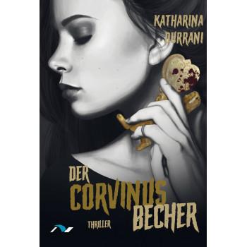 Der Corvinusbecher