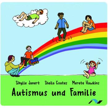 Autismus und Familie