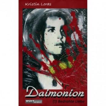 DAIMONION (1)