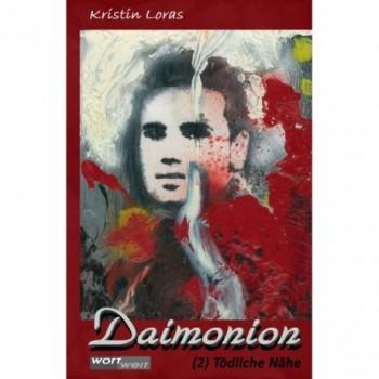 DAIMONION (2)