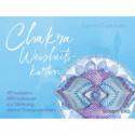 Chakra-Weisheitskarten
