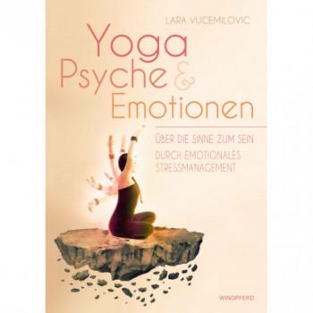 Yoga Psyche und Emotionen