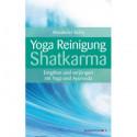Yoga-Reinigung Shatkarma