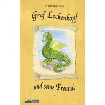 GRAF LOCKENKOPF UND SEINE FREUNDE (2)