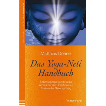 Das Yoga-Neti-Handbuch