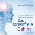 Das stressfreie Gehirn