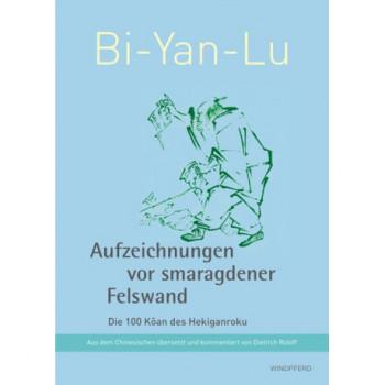 Bi-Yan-Lu