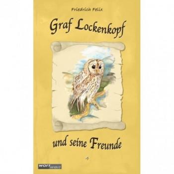 GRAF LOCKENKOPF UND SEINE FREUNDE (4)