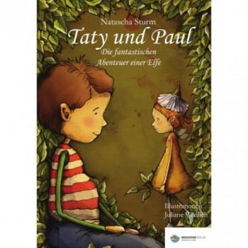 Taty und Paul