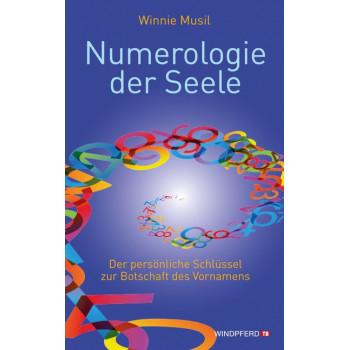 Numerologie der Seele