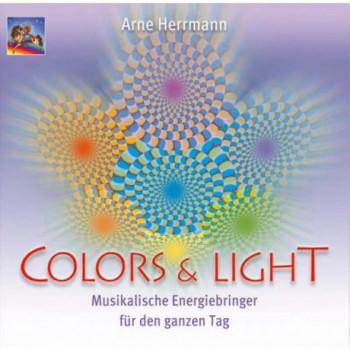 Colors und Light