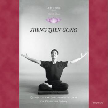 Sheng Zhen Wuji Yuan Gong