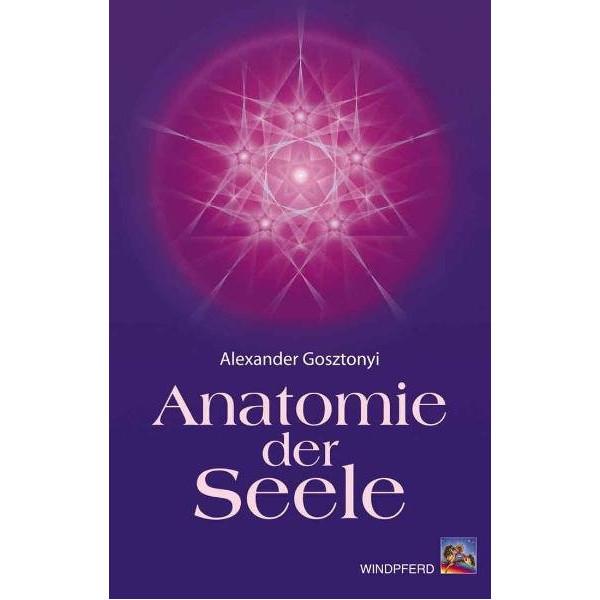 Anatomie der Seele