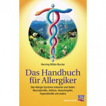 Das Handbuch für Allergiker