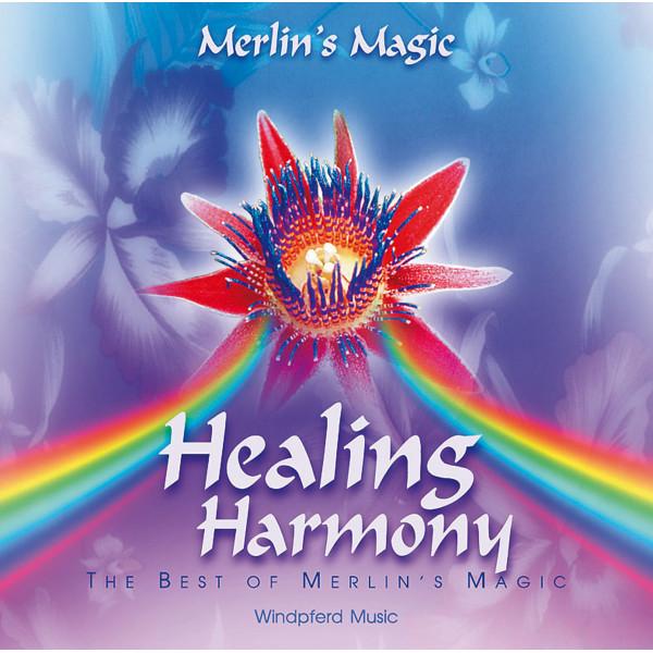 Healing Harmony