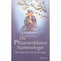 Die Pflaumenblüten Numerologie