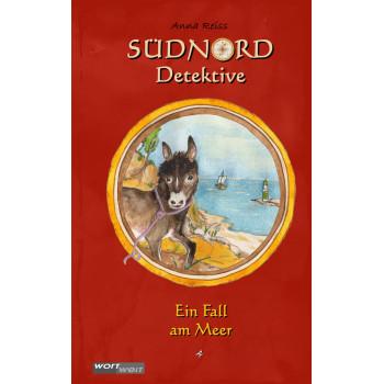 Südnord - Detektive (4)