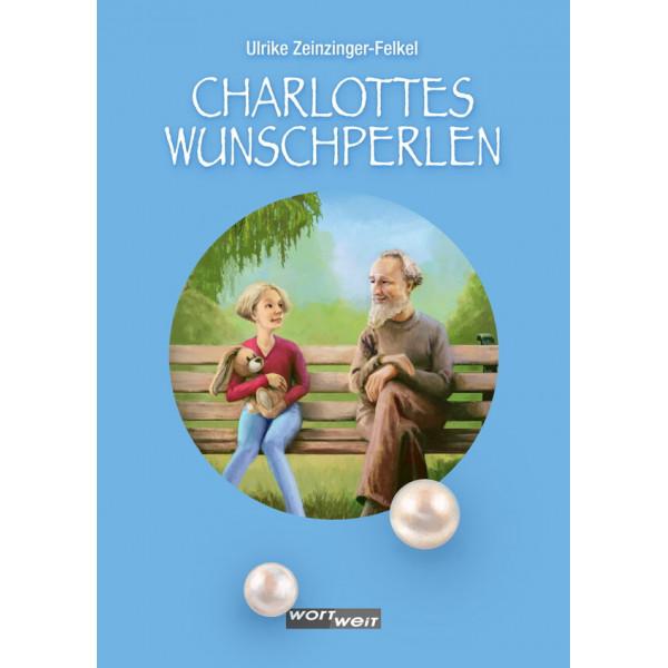 Charlottes Wunschperlen
