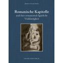 Romanische Kapitelle