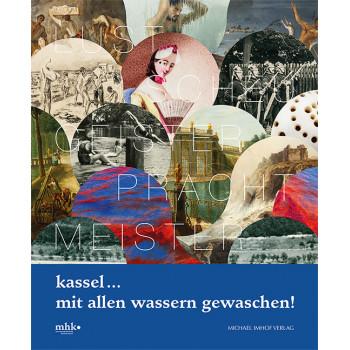 Kassel ... mit allen...