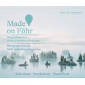 Made on Föhr