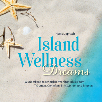 Island Wellness Dreams