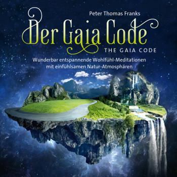 Der Gaia Code