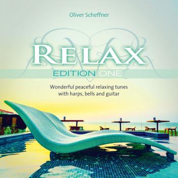 Relax Editioin One