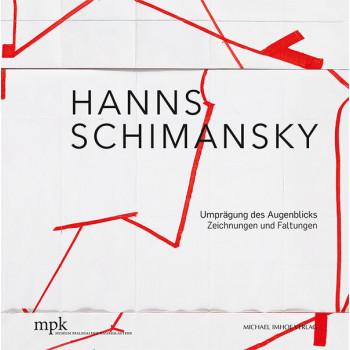 Hanns Schimansky