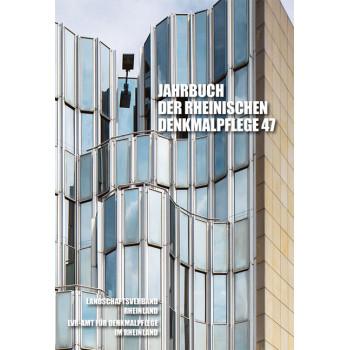 Jahrbuch der Rheinischen Denkmalpflege 47