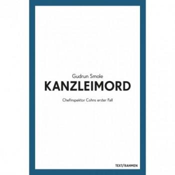 Kanzleimord