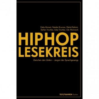 HipHop-Lesekreis