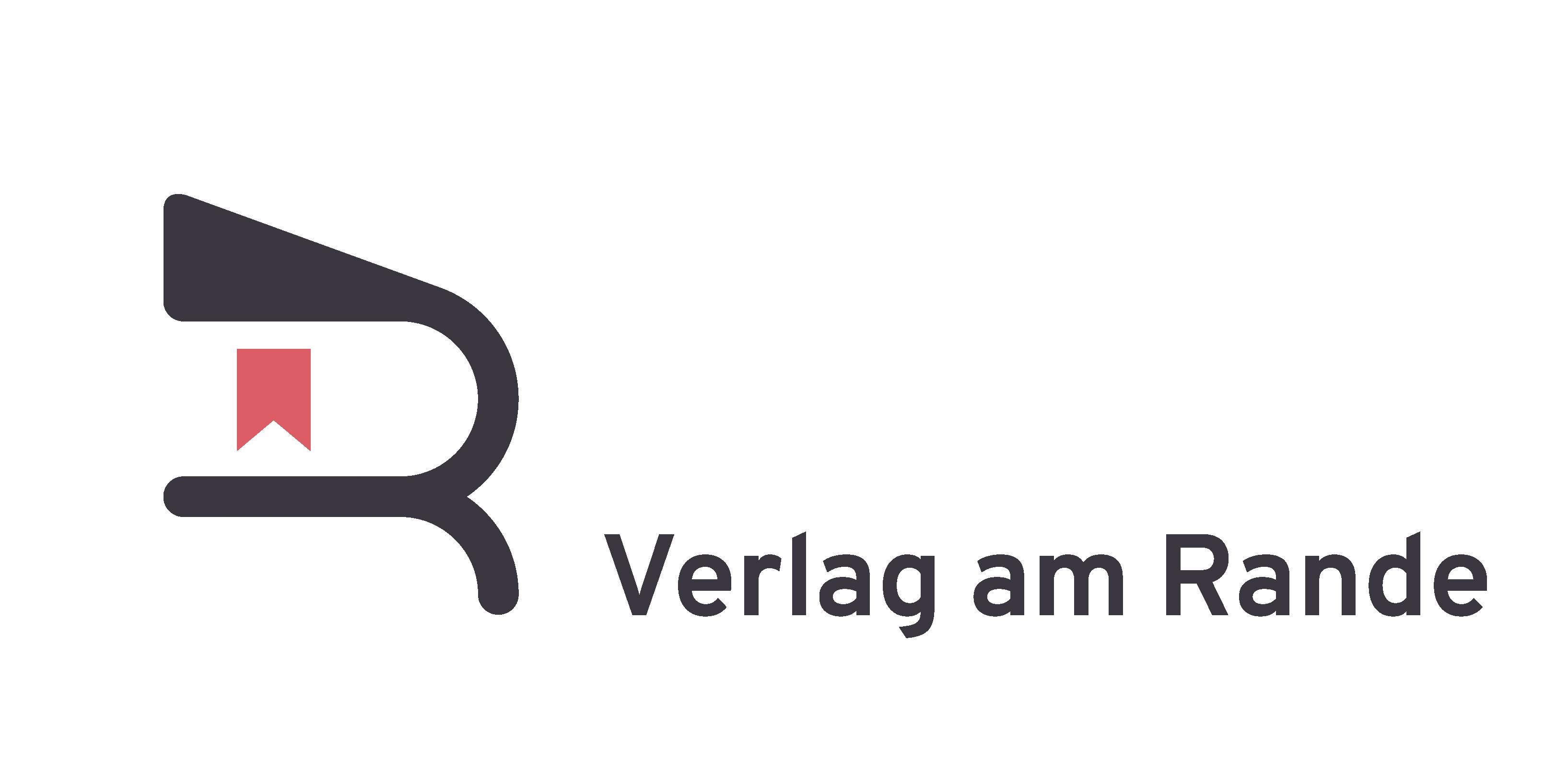 Verlag am Rande
