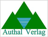 Authal Verlag