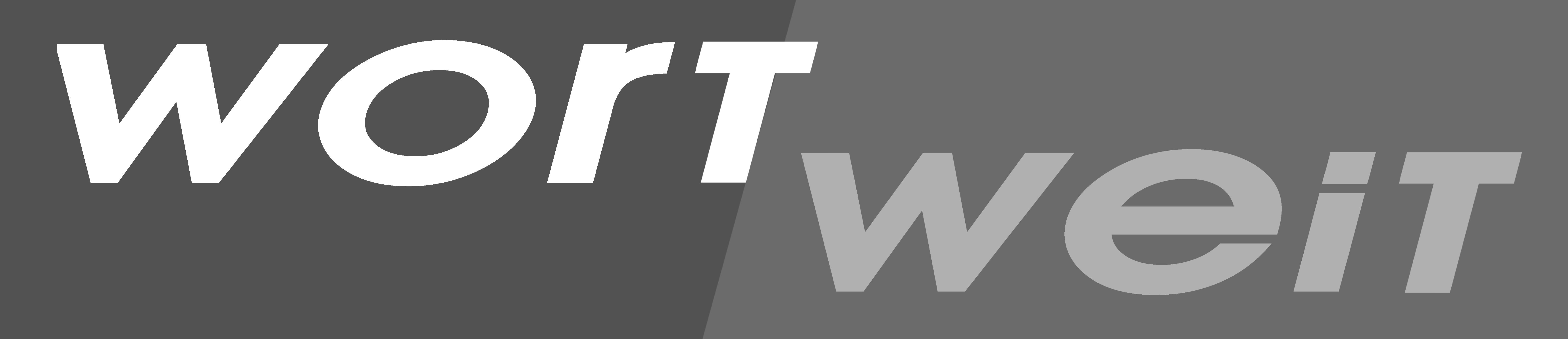 wortweit-Verlag