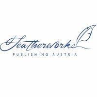 Featherworks Publishing Austria