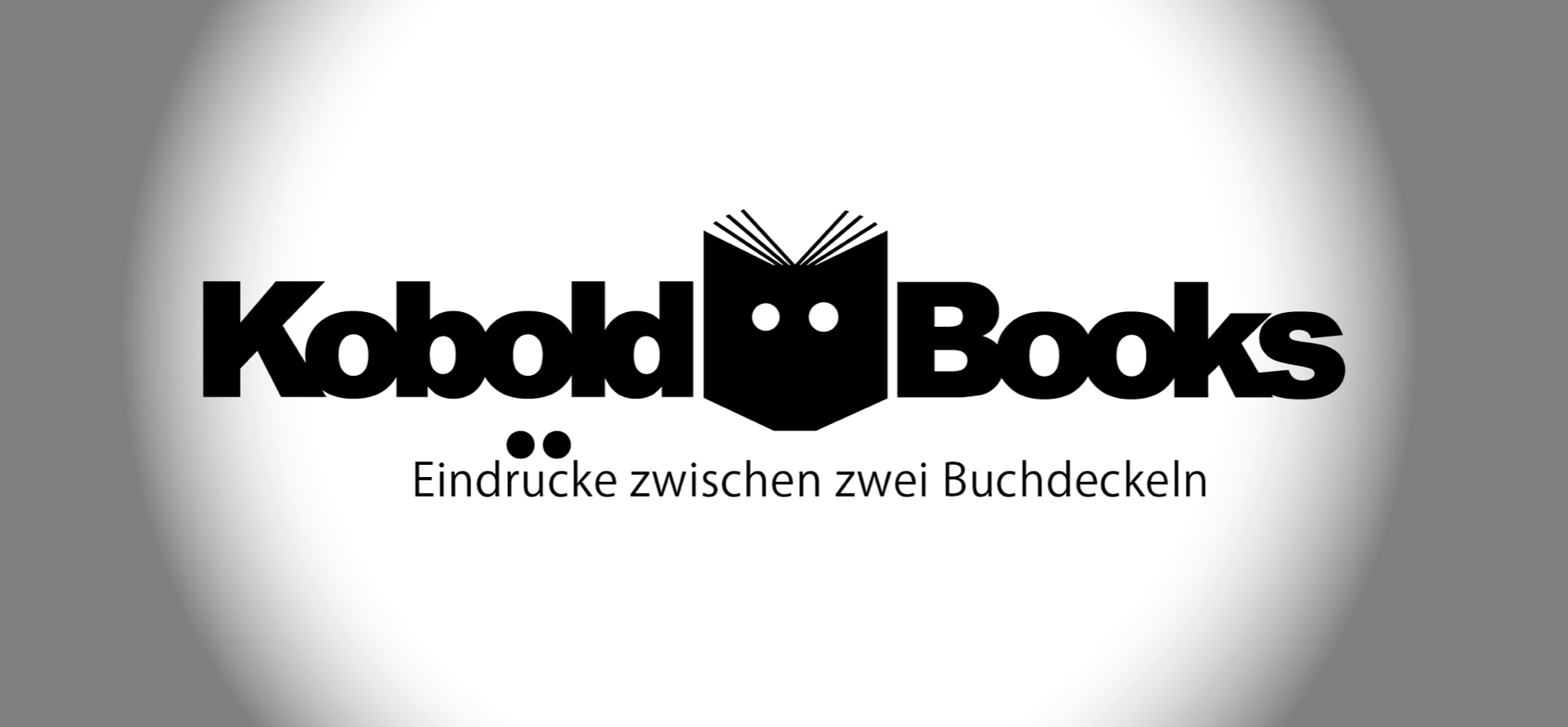 Kobold-Books