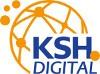 KSH.Digital