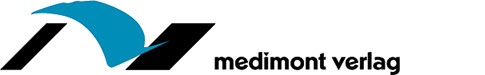 Medimont Verlag